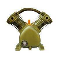 Đầu nén khí PEGASUS DV2051