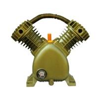 Đầu nén khí PEGASUS DV2080