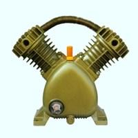 Đầu nén khí PEGASUS DV2090