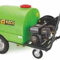Máy phun rửa Kocu 9.0HP-170T