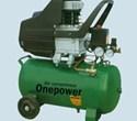 Máy nén khí đầu liền Onepower OP-0.067/8