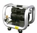 Máy nén khí giảm âm Onepower OP550-2L
