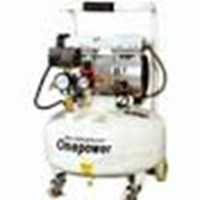 Máy nén khí giảm âm Onepower OP750-22L