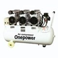 Máy nén khí giảm âm Onepower OP750-70TH