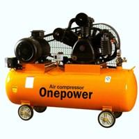 Máy nén khí một cấp Onepower OP-0.36/12.5Q