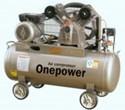 Máy nén khí một cấp Onepower OP1500/8