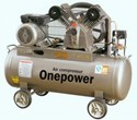 Máy nén khí một cấp Onepower OP600/8