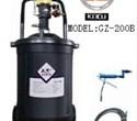 Máy bơm mỡ dùng khí nén GZ-200B
