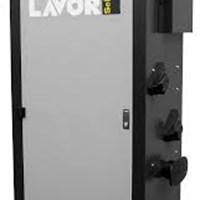 Máy rửa xe Lavor HHPV 1211LP