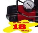 Bơm lốp Đài Loan