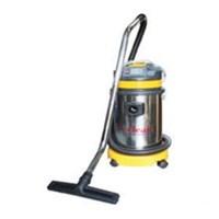 Máy hút bụi công nghiệp Dr.Clean 70S-2