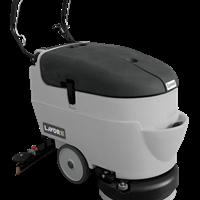 Máy chà sàn liên hợp Lavor Pro Speed 45E