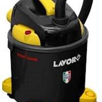 Máy hút bụi gia đình Lavor VAC 18 Plus