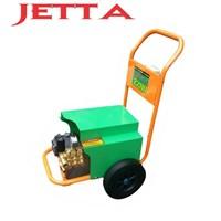 Máy rửa xe cao áp Jet2200