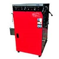 Máy tẩy rửa nước nóng MEZ-3