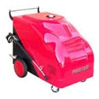 Máy rửa xe nước nóng PHT-5