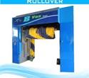 Máy rửa xe tự động FD07L-2A