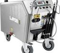 Máy rửa xe hơi nước nóng LAVOR GV VESUVIO 18