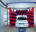 Hệ Thống Rửa Xe Tự Động KKE-300