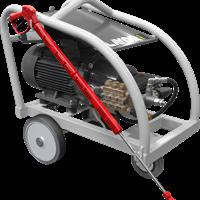 Máy phun rửa áp lực cao Lavor Ultah 5015 LP