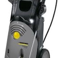 Máy phun áp lực Karcher HD 10/21-4 S *KAP