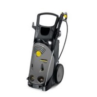 Máy phun áp lực Karcher HD 10/25-4 S *KAP