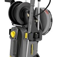 Máy phun áp lực Karcher HD 5/15 CX Plus
