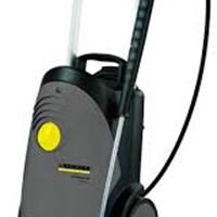 Máy phun áp lực Karcher HD 6/13 C Plus