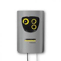 Máy phun áp lực Karcher HD 7/16-4 ST