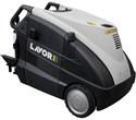 Máy rửa xe hơi nước nóng LAVOR KOLUMBO
