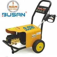 Máy phun rửa áp lực bán chuyên nghiệp 2.2Kw BUSAN