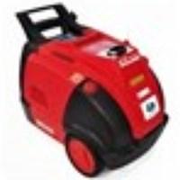 Máy rửa xe hơi nước nóng BUSAN EST(18K)