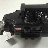 Máy xịt rửa máy lạnh tự động ngắt BS-F2
