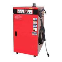 Máy rửa xe nước nóng MR-30