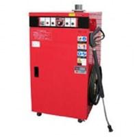 Máy rửa xe nước nóng MR-720