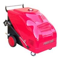Máy rửa xe nước nóng PHT-3