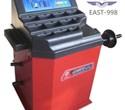 Máy cân bằng lốp EAST-998