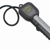 Đồng hồ bơm lốp hiển thị số FSD-201