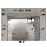 Máy rửa xe ôtô tự động ROHP-3600