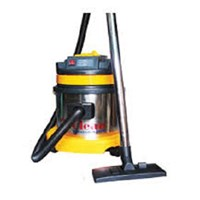Máy hút bụi Dr.Clean 30S-1 INDUSTRY