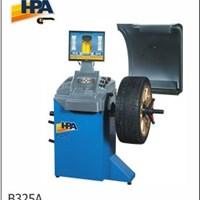 Máy cân bằng lốp ô tô B325A