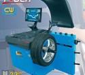 Máy cân bằng lốp ô tô B540C