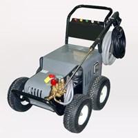 Máy rửa xe cao áp 11kw BS11000-38