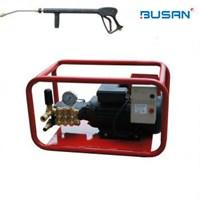 Máy rửa xe ô tô 3.0kw BUSAN BS30-1510V