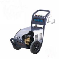 Máy xịt rửa công nghiệp BS55-1518B3