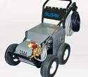 Máy rửa xe cao áp 9.5kw BS9500-30