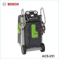 Máy nạp gas điều hòa tự động ACS-251