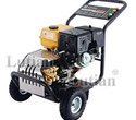 Máy rửa xe chạy xăng Lutian 18G36-13A
