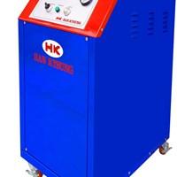 Máy rửa xe hơi nước nóng HK-12