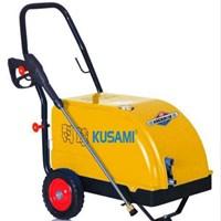 Máy rửa xe Kusami KS-388A (3.0KW)